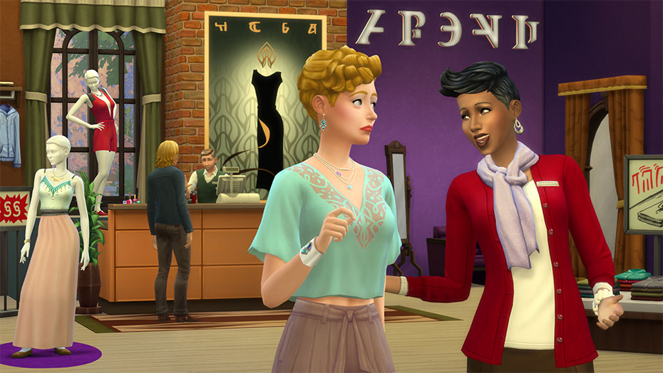 the_sims_4_al_lavoro!_expansion_pack